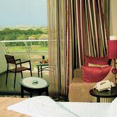 Cornelia Diamond Golf Club Hotel Picture 6