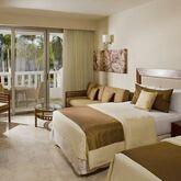 Grand Riviera Princess Hotel Picture 7