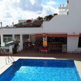 Holidays at Porlamar Apartments in Puerto Rico, Gran Canaria