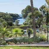 Gavimar Ariel Chico Club and Resort Picture 14