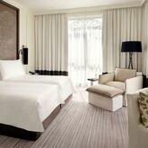 Holidays at Vida Downtown Dubai Hotel in Sheikh Zayed Road, Dubai