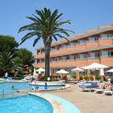 Xaloc Playa Hotel Picture 6