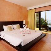 Blue Marine Resort & Spa by Centara Picture 4