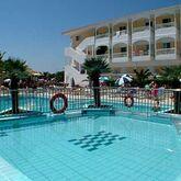 Poseidon Beach Hotel Picture 4