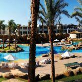Reef Oasis Beach Resort Picture 8