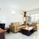 Labranda El Dorado Apartments Picture 7
