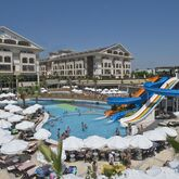 Crystal Palace Luxury Resort & Spa Picture 0