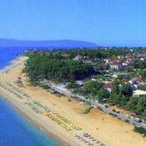Porto Skala Hotel And Village Picture 11