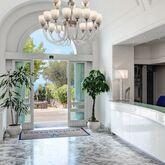 Mediterraneo Hotel Picture 5