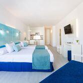 Plazamar Serenity Resort Hotel Picture 6