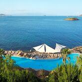 Kadikale Resort Hotel Picture 2