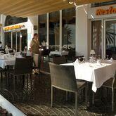 Sol Los Fenicios Hotel Picture 9