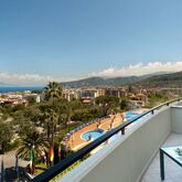 Hilton Sorrento Palace Hotel Picture 4