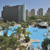 Sol Principe Hotel Picture 0