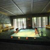 Zeytinada Hotel Picture 9