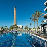 IFA Faro Hotel Picture 0