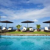Holidays at Ti Kaye Resort & Spa - Adults Only in Soufriere, St Lucia