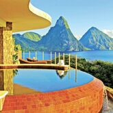 Jade Mountain Picture 2