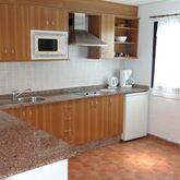 Lanzarote Paradise Complex Apartments Picture 8