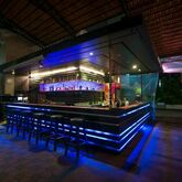 Ticlo Beach Resort Hotel Picture 2