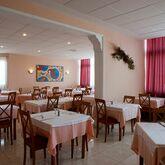 Xaloc Playa Hotel Picture 5