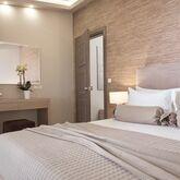 Koukounaria Hotel & Suites Picture 10