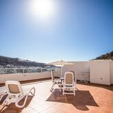 Servatur Terrazamar & Sun Suites Picture 10