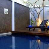 Access Resort And Villas Hotel Picture 6