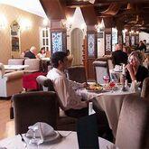 Avicenna Hotel Picture 5