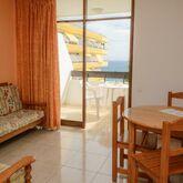 Las Arenas Apartments Picture 9