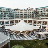 Green Nature Diamond Hotel Picture 9
