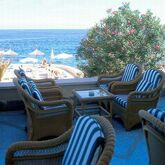 Sensimar Aguait Hotel Picture 3