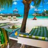 SeaGarden Beach Resort Picture 0