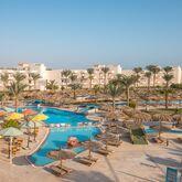 Hurghada Long Beach Resort (ex Hilton) Picture 0