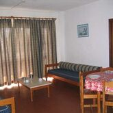 Silchoro Apartments Picture 5