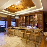 Sensimar Belek Resort & Spa Picture 16