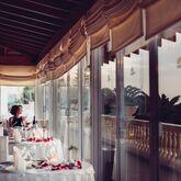Arona Gran Hotel Picture 11
