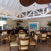 Comfort Suites Paradise Island Hotel Picture 5