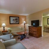 Celebration Suites At Old Town Picture 11