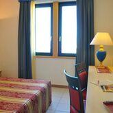Catalunya Hotel Picture 9