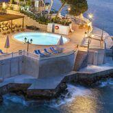 Holidays at Europe Playa Marina Hotel in Illetas, Majorca