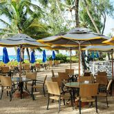 Turtle Beach by Elegant Hotels Picture 9