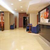 Mix Alea Hotel Picture 9