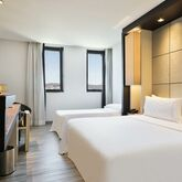 Tryp Condal Mar Hotel Picture 4