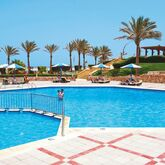 Holidays at SuneoClub Reef in Marsa Alam, Egypt