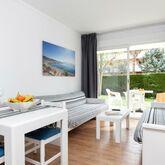 Duvabitat Apartaments Picture 5