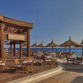 Park Regency Sharm El Sheikh Picture 15