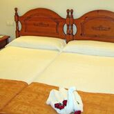 IGH Eliseos Hotel Picture 5