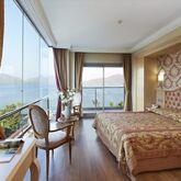 Emre Hotel Picture 7