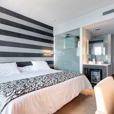 Barcelo Hamilton Hotel Picture 9